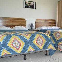 Отель Secreto La Fortuna комната для гостей фото 4