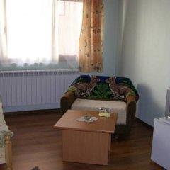 Отель Villa Verde удобства в номере