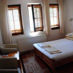 Отель Toni's Guest House Болгария, Сандански - отзывы, цены и фото номеров - забронировать отель Toni's Guest House онлайн фото 27