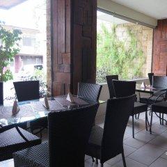 Отель Cebu R Hotel - Capitol Филиппины, Лапу-Лапу - отзывы, цены и фото номеров - забронировать отель Cebu R Hotel - Capitol онлайн питание фото 2
