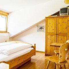 Отель Garni Glurnserhof Италия, Горнолыжный курорт Ортлер - отзывы, цены и фото номеров - забронировать отель Garni Glurnserhof онлайн детские мероприятия фото 2
