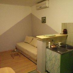 Отель Nina 2 Apartments Черногория, Тиват - отзывы, цены и фото номеров - забронировать отель Nina 2 Apartments онлайн фото 3
