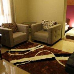 Kanaan Group Hotel in Baalbek, Lebanon from 128$, photos, reviews - zenhotels.com guestroom photo 4
