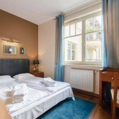 Апартаменты Dom & House - Apartments Patio Mare Сопот детские мероприятия