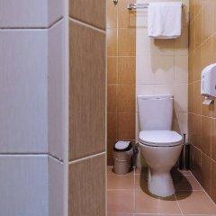 Гостиница Невский Бриз 3* Стандартный номер фото 4