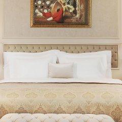DoubleTree by Hilton Gaziantep Турция, Газиантеп - отзывы, цены и фото номеров - забронировать отель DoubleTree by Hilton Gaziantep онлайн комната для гостей