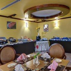 Отель Tulip Inn Sharjah ОАЭ, Шарджа - 9 отзывов об отеле, цены и фото номеров - забронировать отель Tulip Inn Sharjah онлайн фото 9