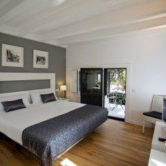 Hotel Sitges комната для гостей фото 2