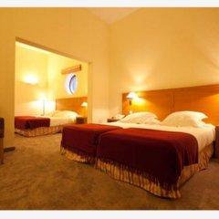Отель Ghent River Hotel Бельгия, Гент - отзывы, цены и фото номеров - забронировать отель Ghent River Hotel онлайн комната для гостей фото 2