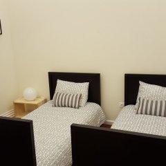 Отель Casa da Matriz Португалия, Понта-Делгада - отзывы, цены и фото номеров - забронировать отель Casa da Matriz онлайн комната для гостей фото 4