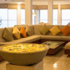 Hotel Topaz фото 7