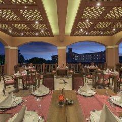 Club Mega Saray Турция, Белек - 4 отзыва об отеле, цены и фото номеров - забронировать отель Club Mega Saray - All Inclusive онлайн питание фото 3