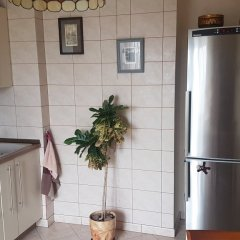 Апартаменты Marshala Bagramyana 4 Apartments Калининград в номере