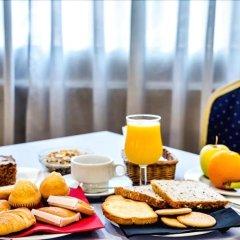 Отель Beleret Испания, Валенсия - 2 отзыва об отеле, цены и фото номеров - забронировать отель Beleret онлайн в номере