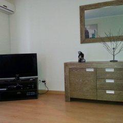 Отель Apartamentos Rosa удобства в номере