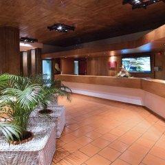 Отель Dom Pedro Madeira Машику интерьер отеля фото 2