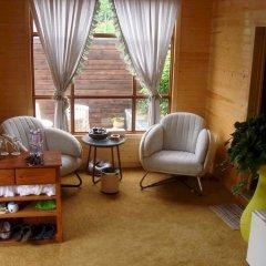Отель Xiamen Dayun Rv Camp Китай, Сямынь - отзывы, цены и фото номеров - забронировать отель Xiamen Dayun Rv Camp онлайн спа