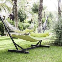 Protur Biomar Gran Hotel & Spa фото 10