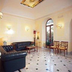 Astoria Garden Hotel комната для гостей фото 5