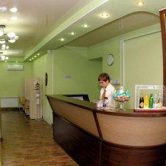 Гостиница Камелот в Калуге 1 отзыв об отеле, цены и фото номеров - забронировать гостиницу Камелот онлайн Калуга спа