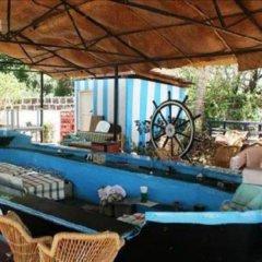 Отель Paradise Village Beach Resort Индия, Гоа - отзывы, цены и фото номеров - забронировать отель Paradise Village Beach Resort онлайн с домашними животными