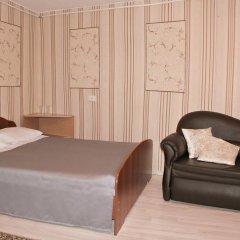 Отель Жилое помещение Все свои на Большой Конюшенной Санкт-Петербург комната для гостей фото 5