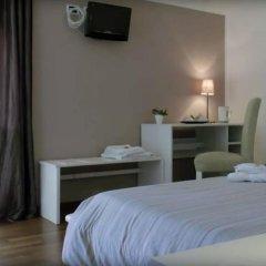 Отель Dimora di Bosco Room & Breakfast Италия, Рубано - отзывы, цены и фото номеров - забронировать отель Dimora di Bosco Room & Breakfast онлайн комната для гостей