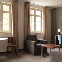 Отель Apart Neptun Польша, Гданьск - 5 отзывов об отеле, цены и фото номеров - забронировать отель Apart Neptun онлайн комната для гостей фото 3