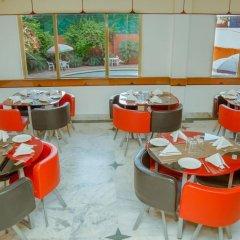 Отель Vaishali Hotel Непал, Катманду - отзывы, цены и фото номеров - забронировать отель Vaishali Hotel онлайн фото 3
