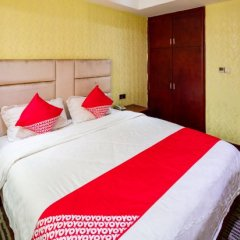 Xin Li Hotel комната для гостей фото 2