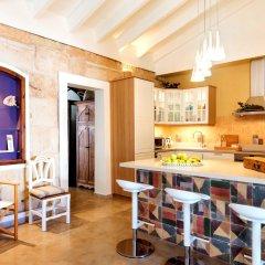 Отель Only You Home Испания, Сьюдадела - отзывы, цены и фото номеров - забронировать отель Only You Home онлайн фото 2