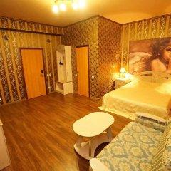 Гостиница Богородск спа