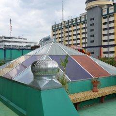 Silom Art Hostel Бангкок фото 4