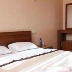 Отель B&B Old Tbilisi Грузия, Тбилиси - 1 отзыв об отеле, цены и фото номеров - забронировать отель B&B Old Tbilisi онлайн фото 3