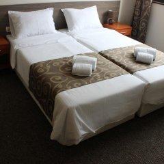 Отель Hotela Болгария, Шумен - отзывы, цены и фото номеров - забронировать отель Hotela онлайн комната для гостей фото 3