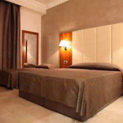 Отель B&B Federica's House in Rome комната для гостей фото 4
