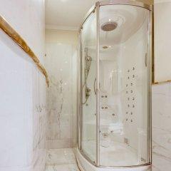 Отель Best Roma Италия, Рим - отзывы, цены и фото номеров - забронировать отель Best Roma онлайн фото 9