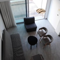 Отель Protaras Plaza Кипр, Протарас - отзывы, цены и фото номеров - забронировать отель Protaras Plaza онлайн спа