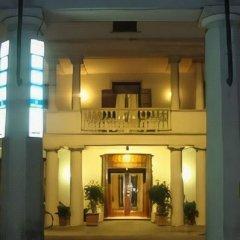 Отель la Loggia Италия, Местрино - отзывы, цены и фото номеров - забронировать отель la Loggia онлайн фото 7