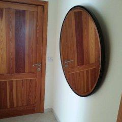 Отель Akwador Guest House Мальта, Марсаскала - отзывы, цены и фото номеров - забронировать отель Akwador Guest House онлайн интерьер отеля фото 2