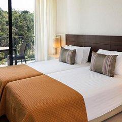 Отель Longevity Wellness Resort Monchique комната для гостей фото 5
