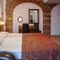 Отель St.Olav Эстония, Таллин - - забронировать отель St.Olav, цены и фото номеров фото 13