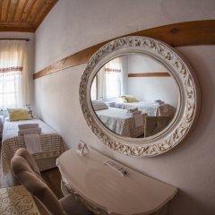 Отель Helkis Konagi фото 2
