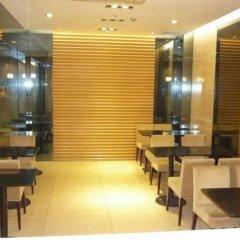 Отель Yuejia Business Hotel Китай, Шэньчжэнь - отзывы, цены и фото номеров - забронировать отель Yuejia Business Hotel онлайн питание