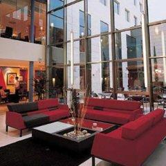 Hotel Torresport интерьер отеля фото 2