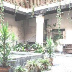 Отель Abadia Suites фото 3