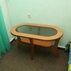 Гостиница Hostel Club Украина, Запорожье - отзывы, цены и фото номеров - забронировать гостиницу Hostel Club онлайн удобства в номере фото 2