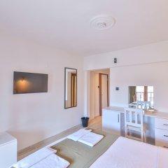 Zinbad Hotel Kalkan Турция, Калкан - 1 отзыв об отеле, цены и фото номеров - забронировать отель Zinbad Hotel Kalkan онлайн фото 22