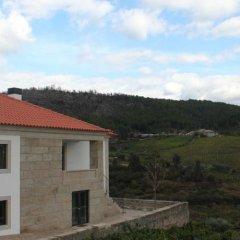 Отель Quinta de Fiães фото 9