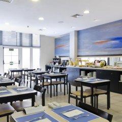Отель Menorca Patricia Испания, Сьюдадела - отзывы, цены и фото номеров - забронировать отель Menorca Patricia онлайн питание